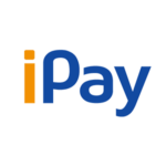 logo ipay