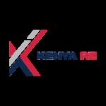 logo kenya re
