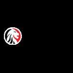 logo kra