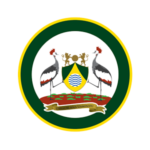 logo nairobi county
