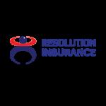 logo resolution insurance