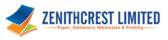 Zenithcrest Limited